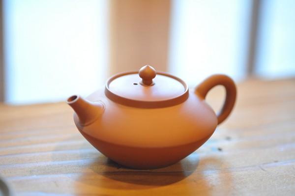 teapot-459348_960_720
