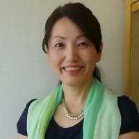 kataduke_profile