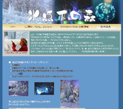 雪まつり5