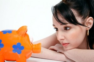 正社員とパートで1億円以上の差?『生涯賃金』を比較してみた!