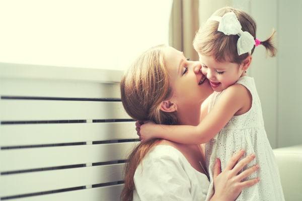 86%が出産経験で体調不良!みんなが悩むイライラ、ストレス