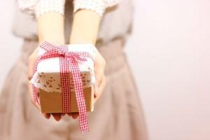 バレンタインデーは『夫婦の日』♪二人の愛を高めよう
