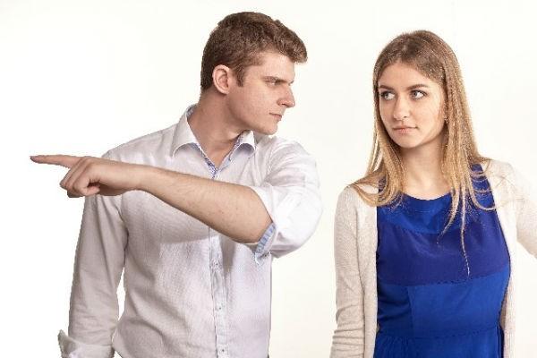 夫婦だけが問題じゃない!義実家が原因で起きる夫婦トラブル