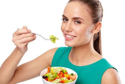 ゆる断食ダイエット2