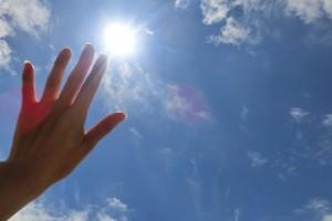 そろそろ本気で紫外線対策を!2016年の新作日焼け止め4選