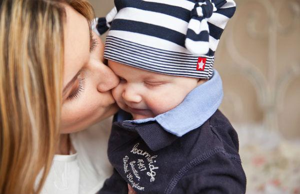 先輩ママの成功体験から導く!『断乳』をスムーズにする5つの工夫