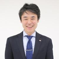 エス・アイテックス株式会社 味岡さん