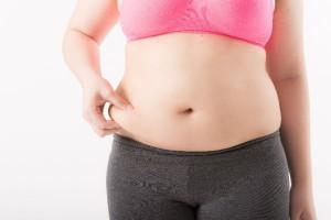 あと3キロ痩せたい!そんなあなたのための期間別☆ダイエット戦略!