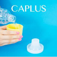 caplus(キャップラス)