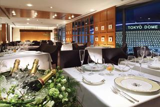 deuxmil_05_restaurant