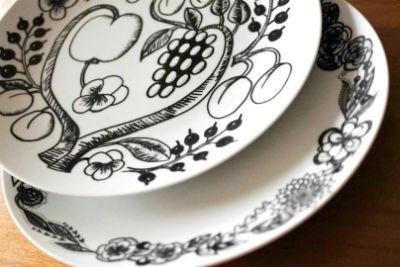オリジナル食器 描き方4
