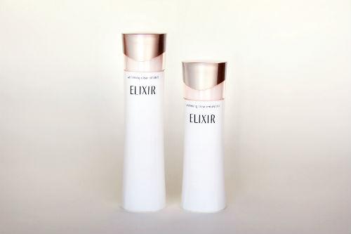 ELIXIR-つや玉6