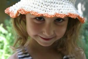 ご褒美作戦は逆効果!子どものやる気を起こすご褒美の与え方とは?