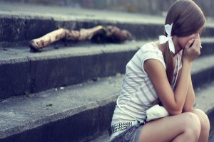 意外とみんな悩んでいる!?公園ママ友トラブルと賢い対処法