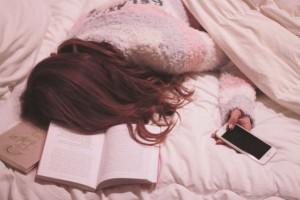 『快眠アロマ』プレゼント!産後の不眠の原因と、ストンと眠りに落ちるための5つの方法