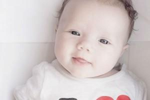 いつから、どう始める?離乳食前期(5~8ヶ月頃)のよくあるお悩みQ&A