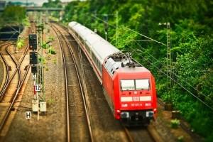 超巨大鉄道模型が見られる!夏休みは横浜の『世界鉄道博』に行こう!