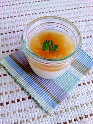 レンジプリン アレンジレシピ2
