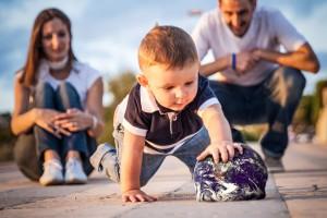 【7/22発表】1位 子どもに影響するのはママの学歴?パパの学歴? 今週の人気記事ランキング
