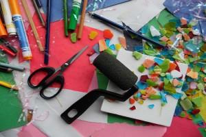 夏休みの宿題も親子で楽しく!『一日でできる』自由研究&工作