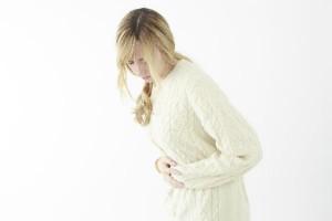 生理の時期をもっと快適にしたい!ムレを防ぐための4つの方法