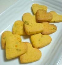 かぼちゃ離乳食レシピ8