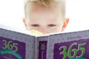 英語に興味を持ってほしい!おうちで読める英語学習本おすすめ5選