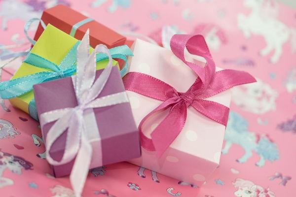 出産祝いや誕生日祝いにも!自分用も欲しくなるキュートな『印鑑』に注目