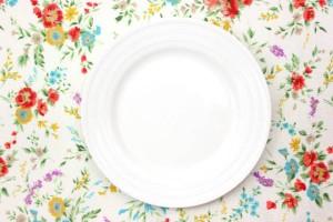 「毎日の料理をストレスにしない方法って?」働くママに聞いた時短技7つ