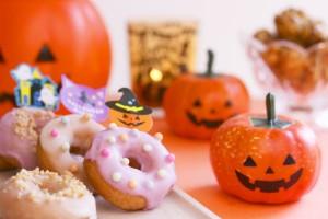 お菓子作りに仮装ゲーム!子どもと気軽にできる『ハロウィン』の楽しみ方