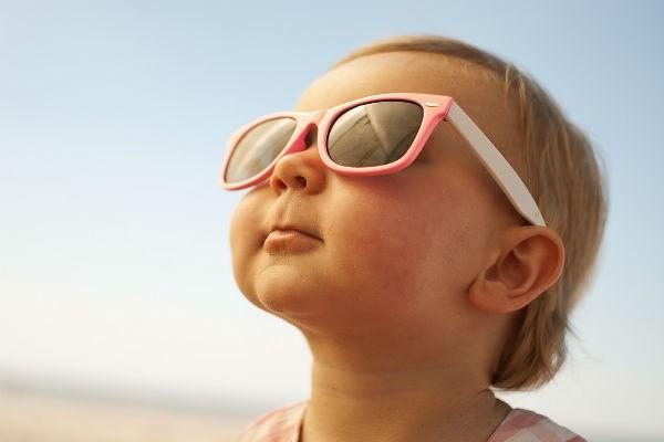 赤ちゃんの個性を知れば子育てがスムーズに!?話題の心理学『赤ちゃんともち』