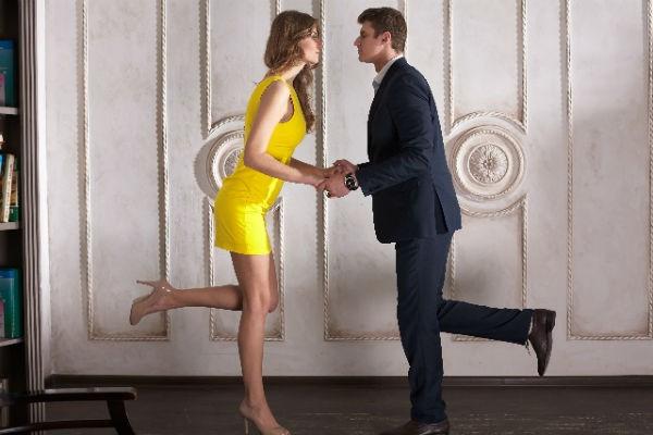 夫の収入知らない妻が2割!共働き夫婦の収入、お互い知ってる?