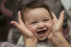 Twitterで話題のハッシュタグ『#我が子の~』シリーズが超癒される!