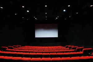 芸術の秋こそ、チャレンジ!子どもの映画館デビューのための心得