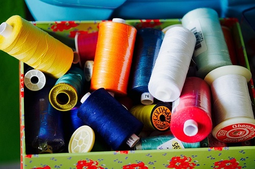 sewing-thread-1155616_640