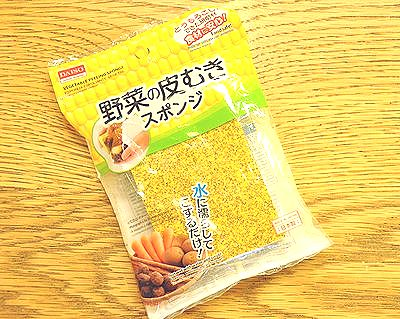 sponge_01