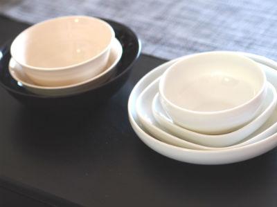 セリア プラスチック食器2