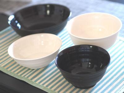 セリア honoca プラスチック食器