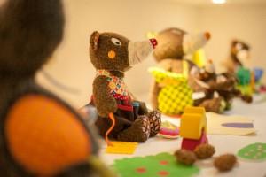 秋は人形供養シーズン!人形・ぬいぐるみの整理に困ったら利用してみて