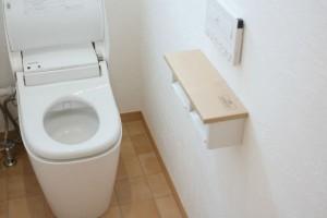 11月10日は『いいトイレの日』!トイレの正しい姿勢を知ろう!
