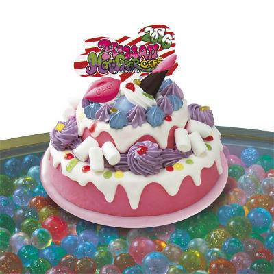 クリスマスケーキ スイーツ ゴーラウンドケーキ