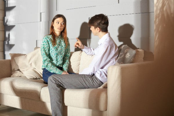 夫と育児に対する意見が合わない!夫婦で受けた『育児カウンセリング』体験記