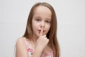 子どもの『口臭』が気になったら、すぐにはじめよう!対策と予防まとめ