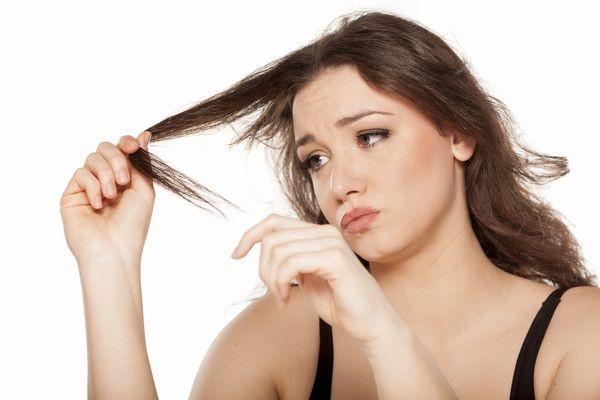 【1日も早く健康な髪に!産後の抜け毛・薄毛対策 前編】今すぐ改善したい3つの生活習慣