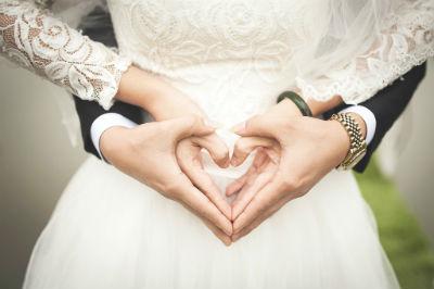 円満夫婦のポイント1