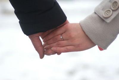 円満夫婦のポイント4
