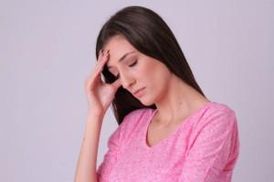 その体調不良、もしかして夫が原因かも?マジメ妻ほど『夫源病』に要注意!