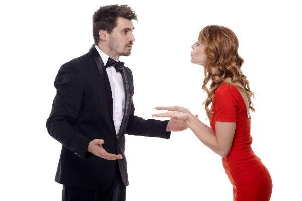 """子どもだけの病気じゃない!離婚の原因にもなる""""大人のADHD"""""""