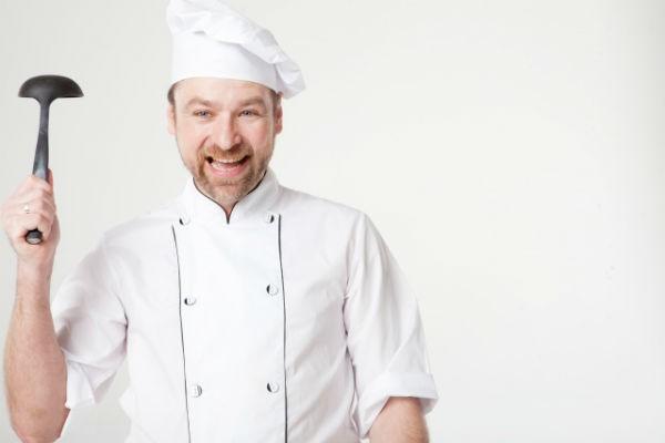 パパを料理好きにさせるコツは?パパでも作れる簡単レシピ