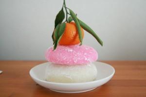 余ったおもちが絶品おやつに!子どもと楽しめる簡単アレンジレシピ
